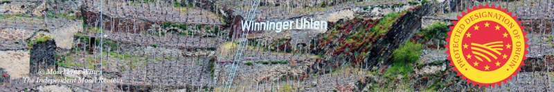 Winninger Uhlen | GU | PDO | Picture